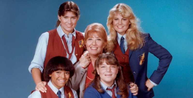 A Prince For Christmas Cast.Facts Of Life Cast Reuniting For New Lifetime Christmas Movie