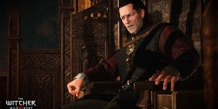 https://static2.srcdn.com/wordpress/wp-content/uploads/2019/06/Emperor-Emhyr-var-Emreis-from-The-Witcher-3-Wild-Hunt.jpg?q=50&fit=crop&w=740&h=370