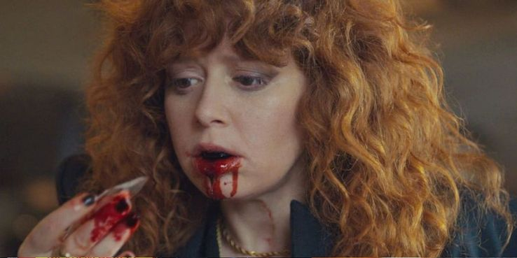 Russian Doll: A Complete List Of All The Deaths | ScreenRant