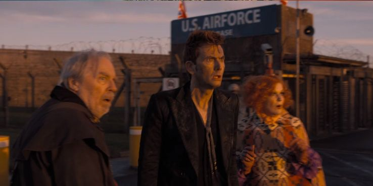 Good Omens Ending Explained (& What Comes Next)   ScreenRant
