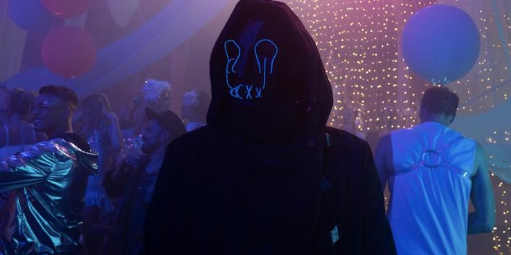 Slasher Season 4: Release Date Info & Story Details | ScreenRant