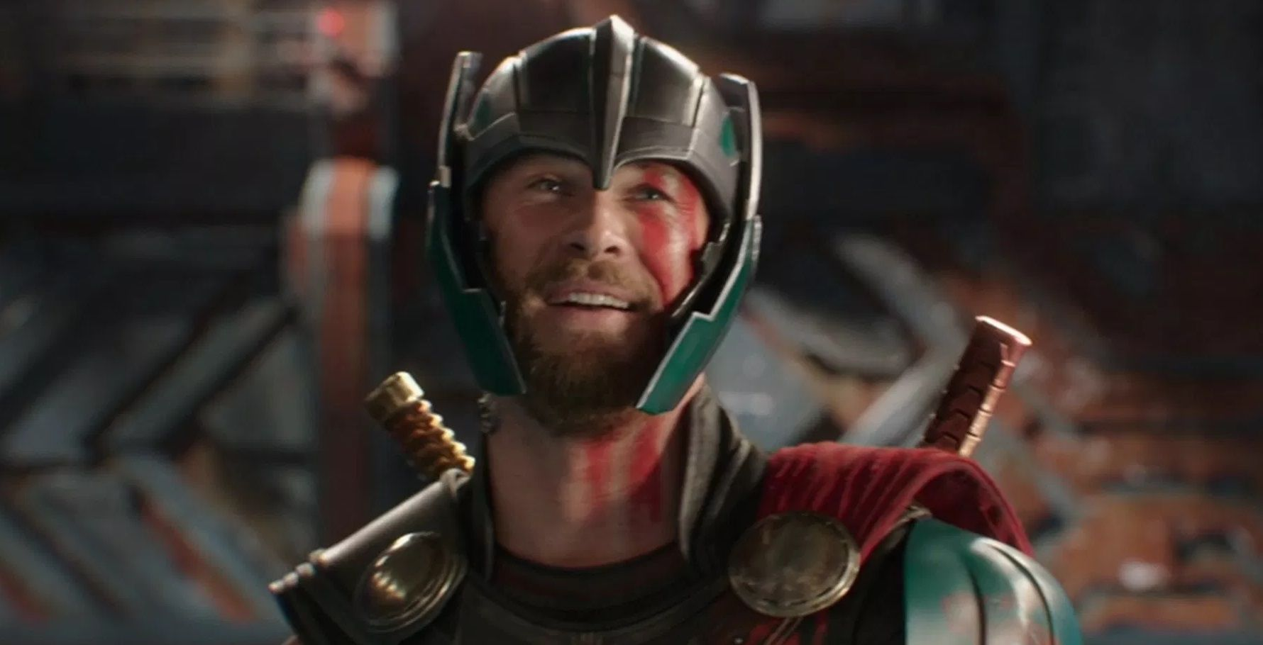 Thor's 10 Funniest Quotes In The MCU | ScreenRant