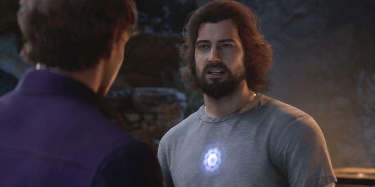 Tony-Stark-Beard-in-Avengers-Game.jpg?q=