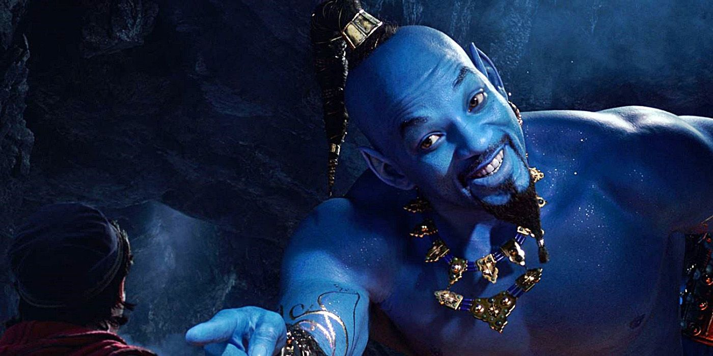 TV and Movie News The 10 Best Disney Live-Action Movies Of