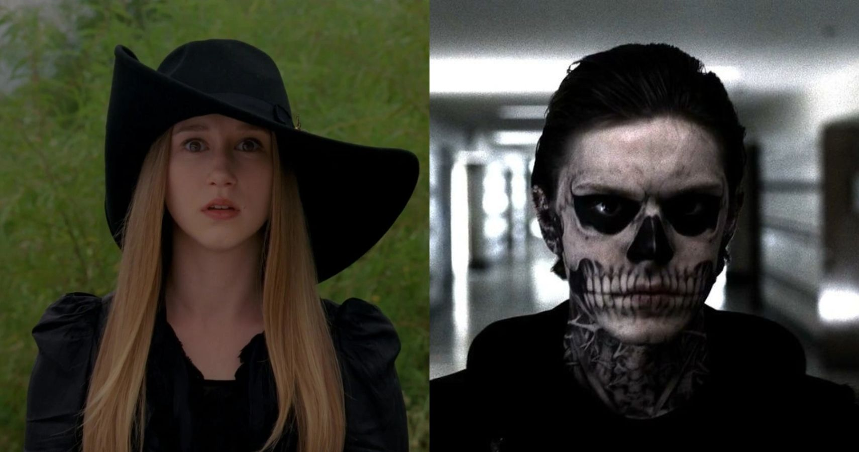 American Horror Story: 10 Biggest Twists & Reveals, Ranked