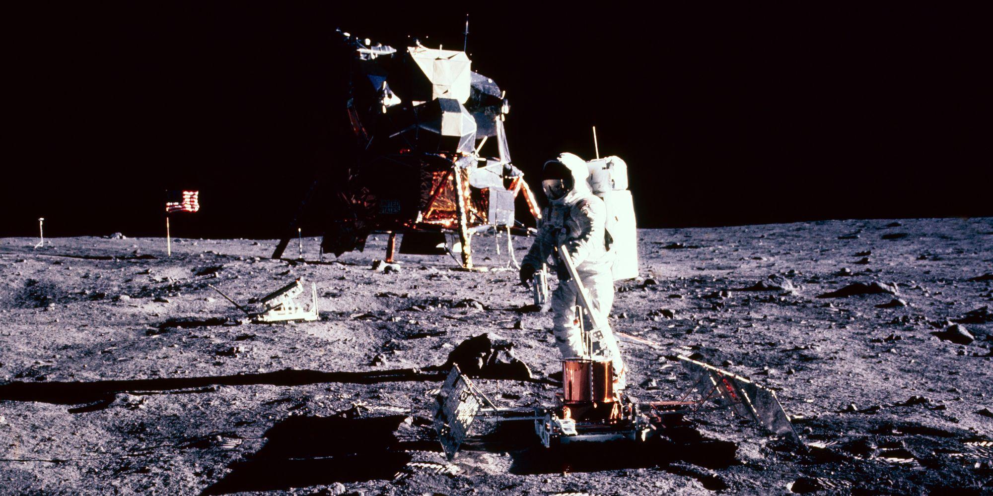 apollo space program documentary - photo #2