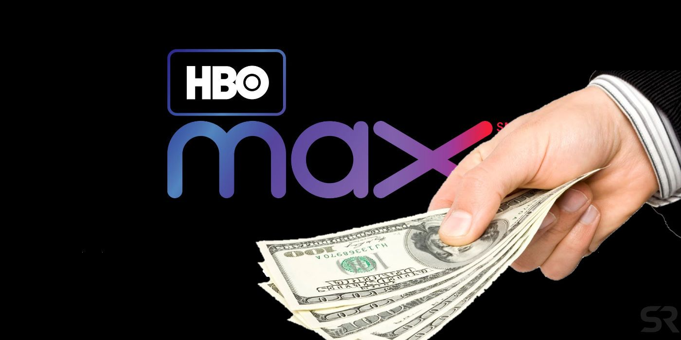 TV and Movie News HBO Max: How Much Will A Subscription Cost