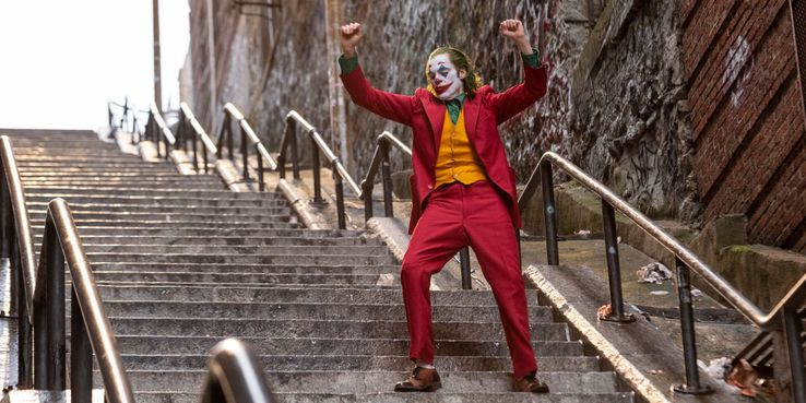 Joaquin-Phoenix-dances-in-Joker.jpg?q=50&fit=crop&w=738&h=369&dpr=1.5