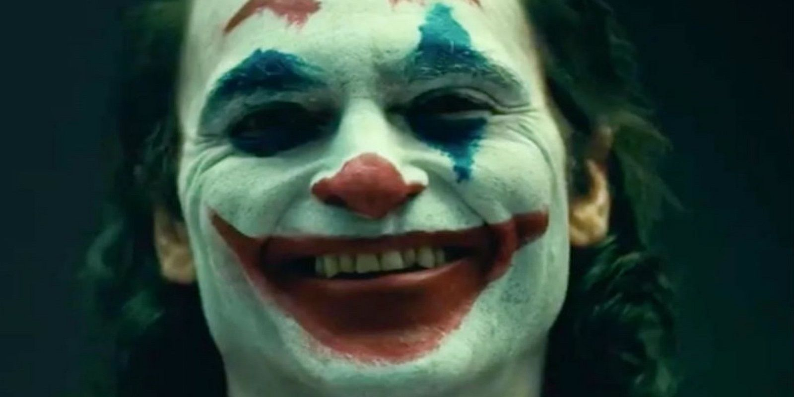 joker memes that will make you cackle like the iconic villain