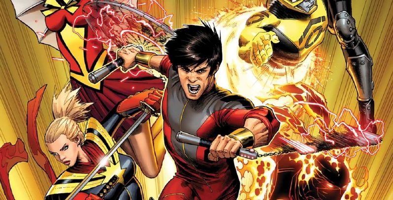 https://static2.srcdn.com/wordpress/wp-content/uploads/2019/07/Shang-Chi-Marvel-Phase-4.jpg?q=50&fit=crop&w=798&h=407