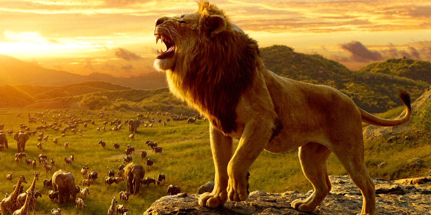 the lion king 2019 soundtrack  every song in the remake