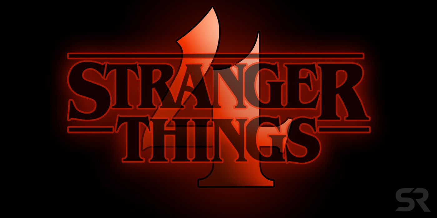 stranger things season 4 - photo #3