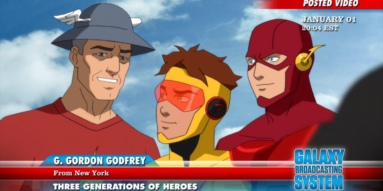 https://static2.srcdn.com/wordpress/wp-content/uploads/2019/07/Young-Justice-Outsiders-Jay-Garrick-Barry-Allen-Bart-Allen-Kid-Flash-The-Flash.jpg