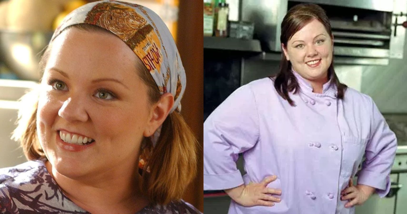 Gilmore Girls: 10 Best Sookie Quotes | ScreenRant