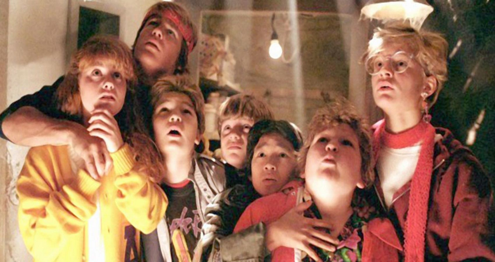 15 Of The Best Quotes From The Goonies | ScreenRant