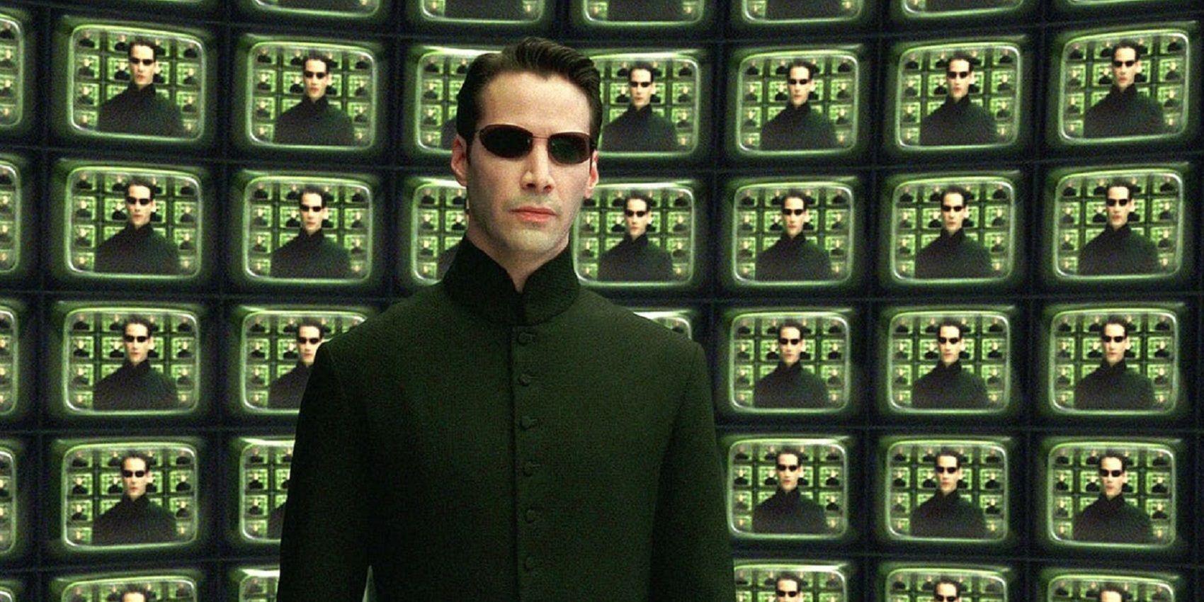 https://static2.srcdn.com/wordpress/wp-content/uploads/2019/08/Matrix-Neo-talking-to-the-architect-2.jpg