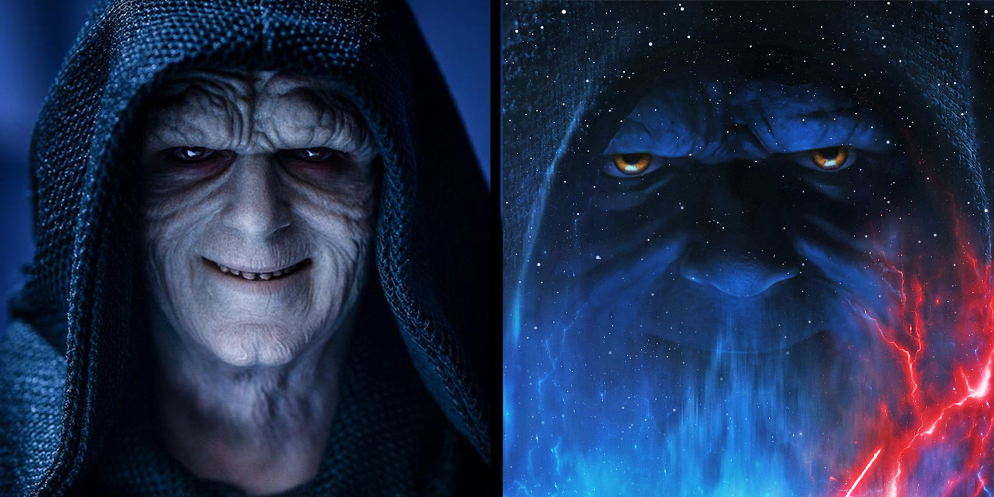 Star-Wars-9-Poster-Palpatine-And-Hot-Toy
