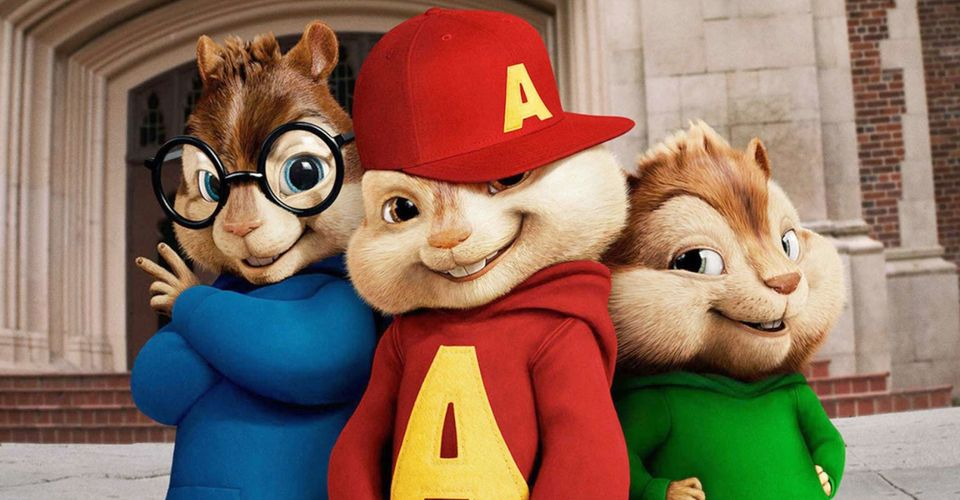 Alvin And The Chipmunks 5 Updates Is The Sequel Happening