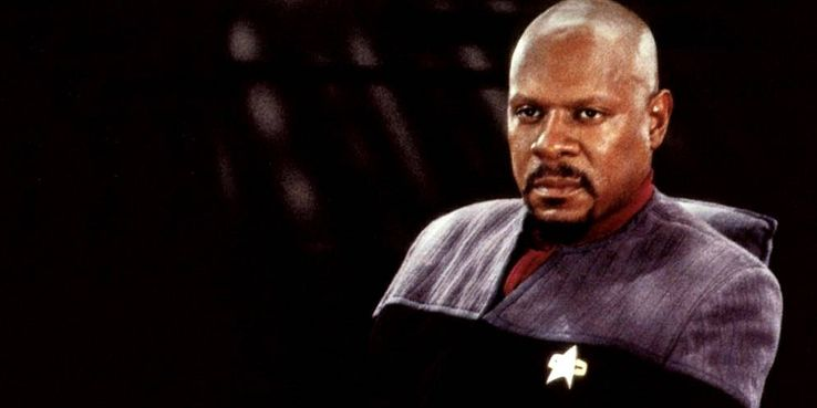 Star Trek: The 10 Biggest Deep Space Nine Twists and Reveals