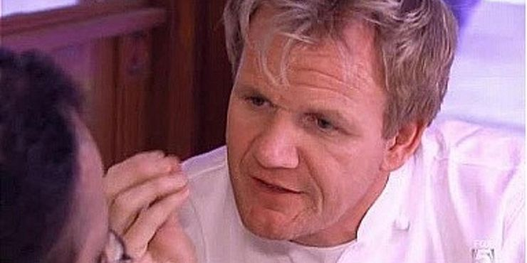 Kitchen Nightmares Uk Season 1 Episode 2 - New Image House ...