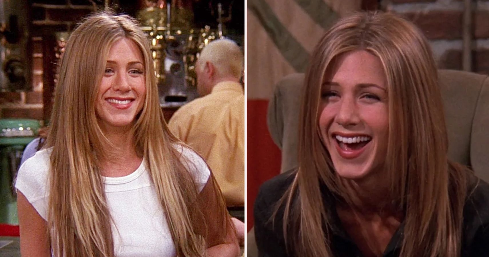Friends: 10 Rachel Memes That Are Too Hilarious For Words