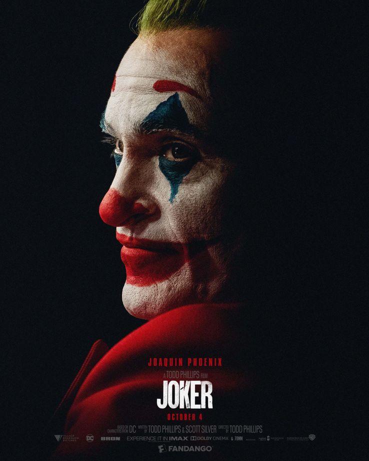 Joker-Movie-Fandango-Poster.jpg?q=50&fit