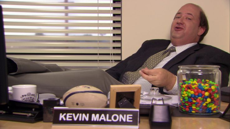10 Quotes From The Office That Are Still Hilarious Today