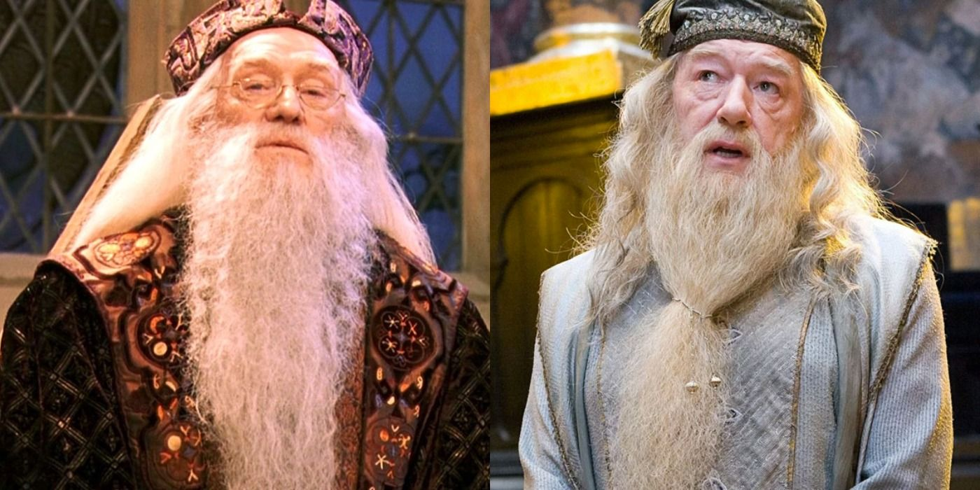 14 Famous Roles You Never Knew Actors Accepted Only To Impress Their Kids