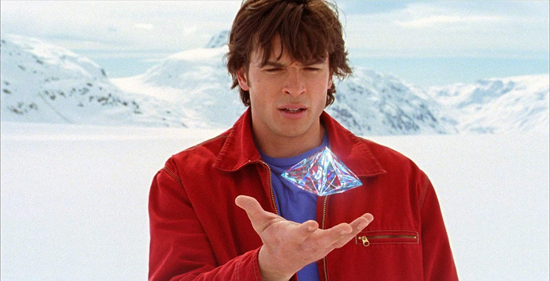 Smallville: The Best Episode In Every Season, Ranked | ScreenRant