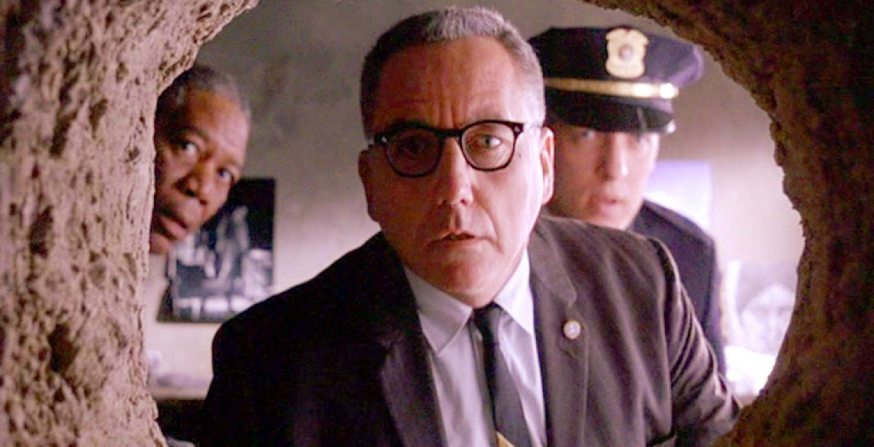 Image result for the shawshank redemption movie