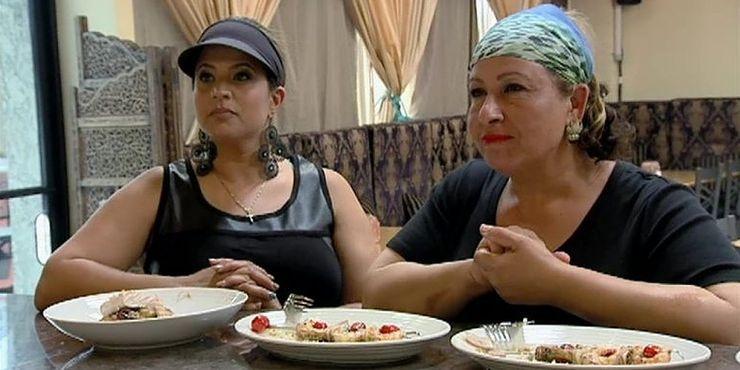 10 Worst Episodes Of Kitchen Nightmares According To Imdb