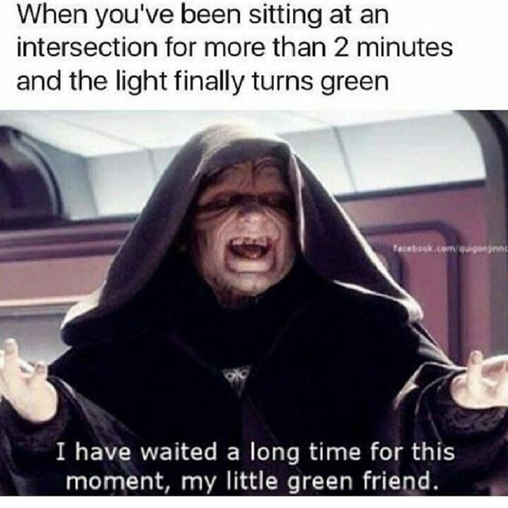 Star Wars: 10 Hysterical Palpatine Memes That Are Too Funny