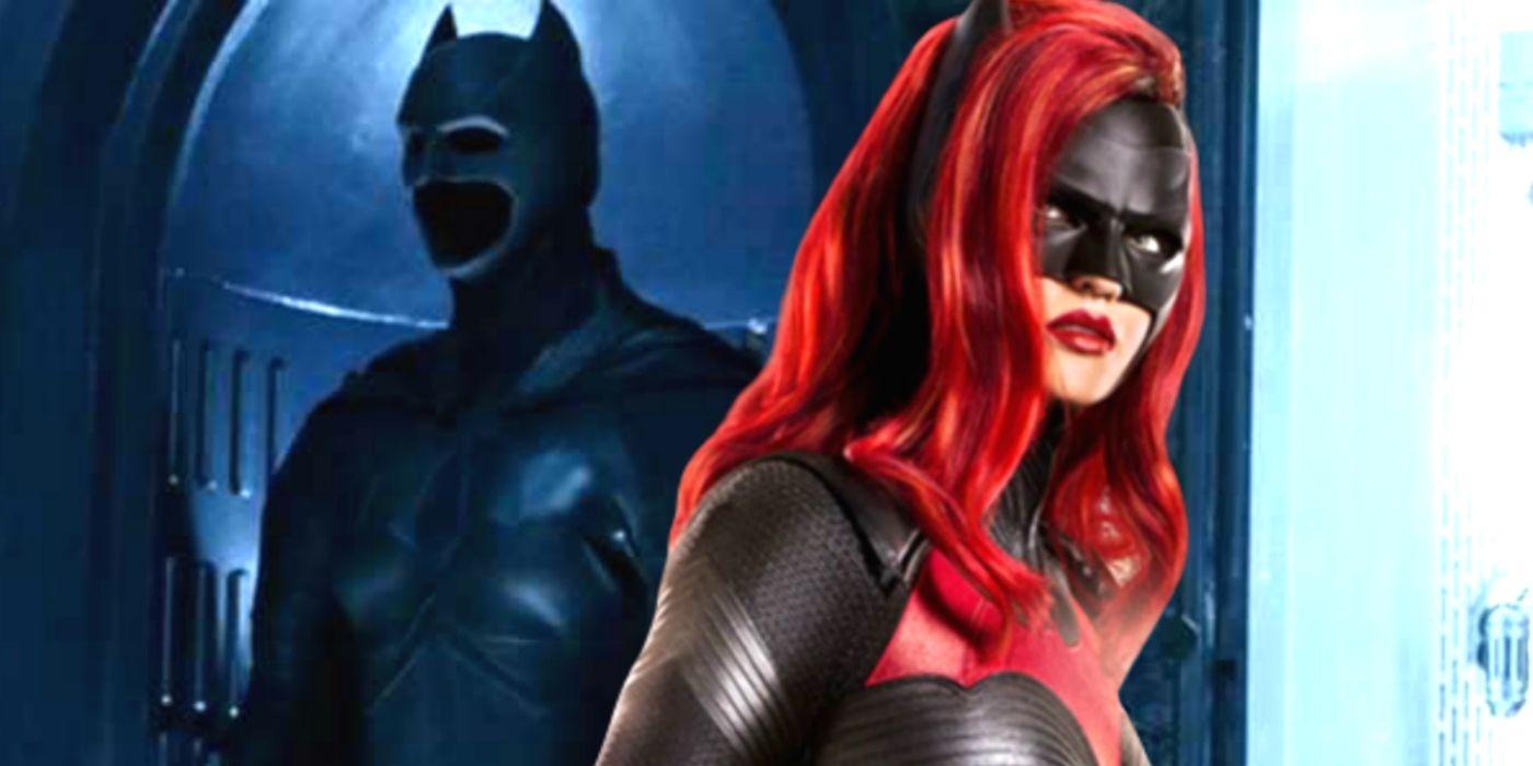 Batwoman: Biggest Questions After Season 1, Episode 1