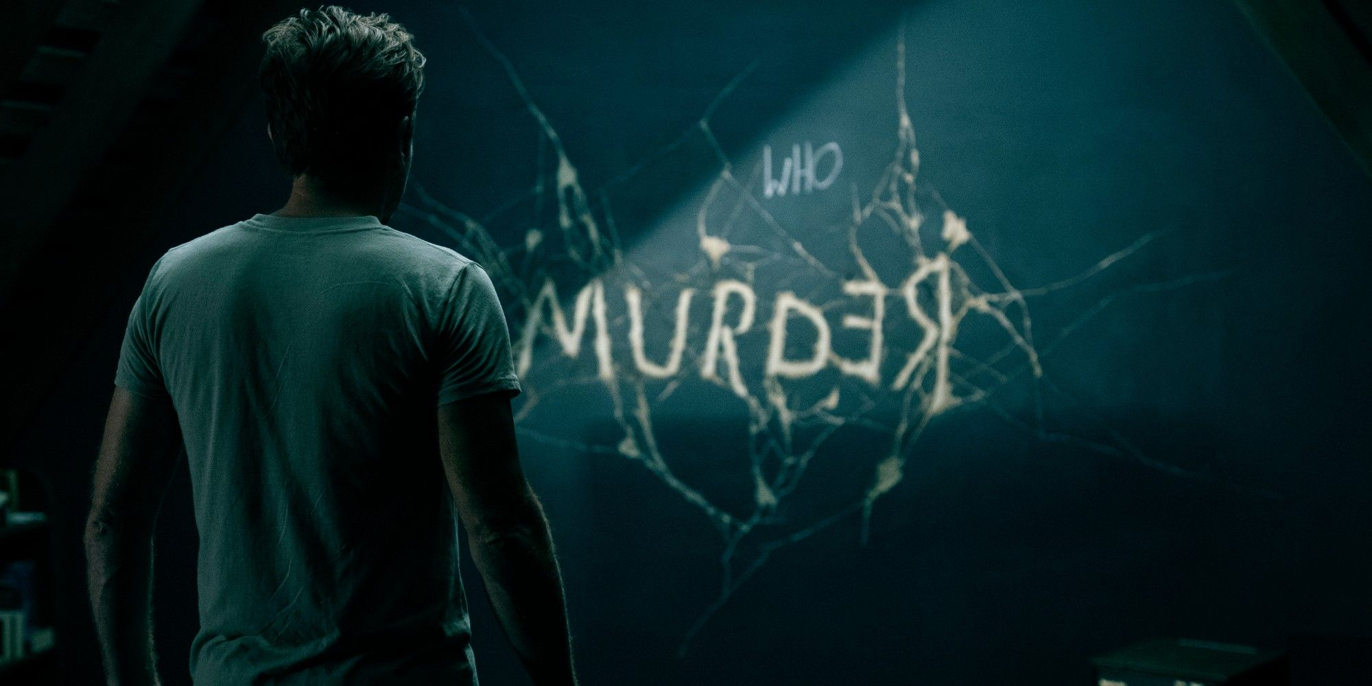 Image result for doctor sleep""