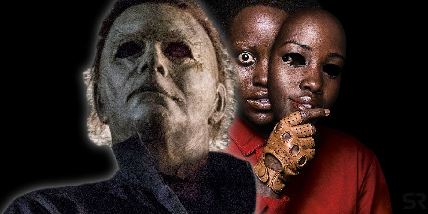 Halloween: Why Michael Myers Is So Dangerous Explained By… Us?