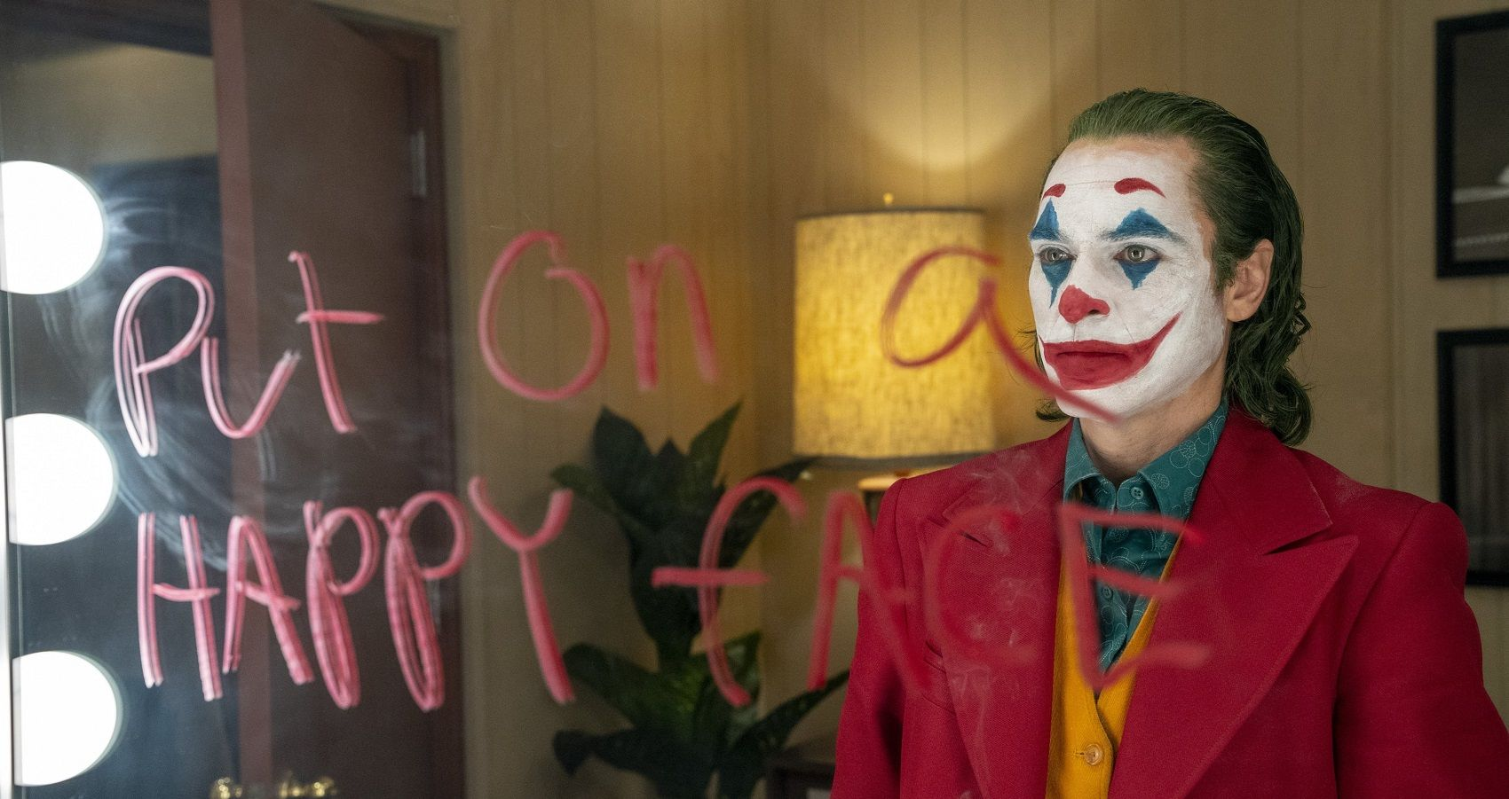 Joker 10 Quotes That Will Stick With Us Forever Screenrant