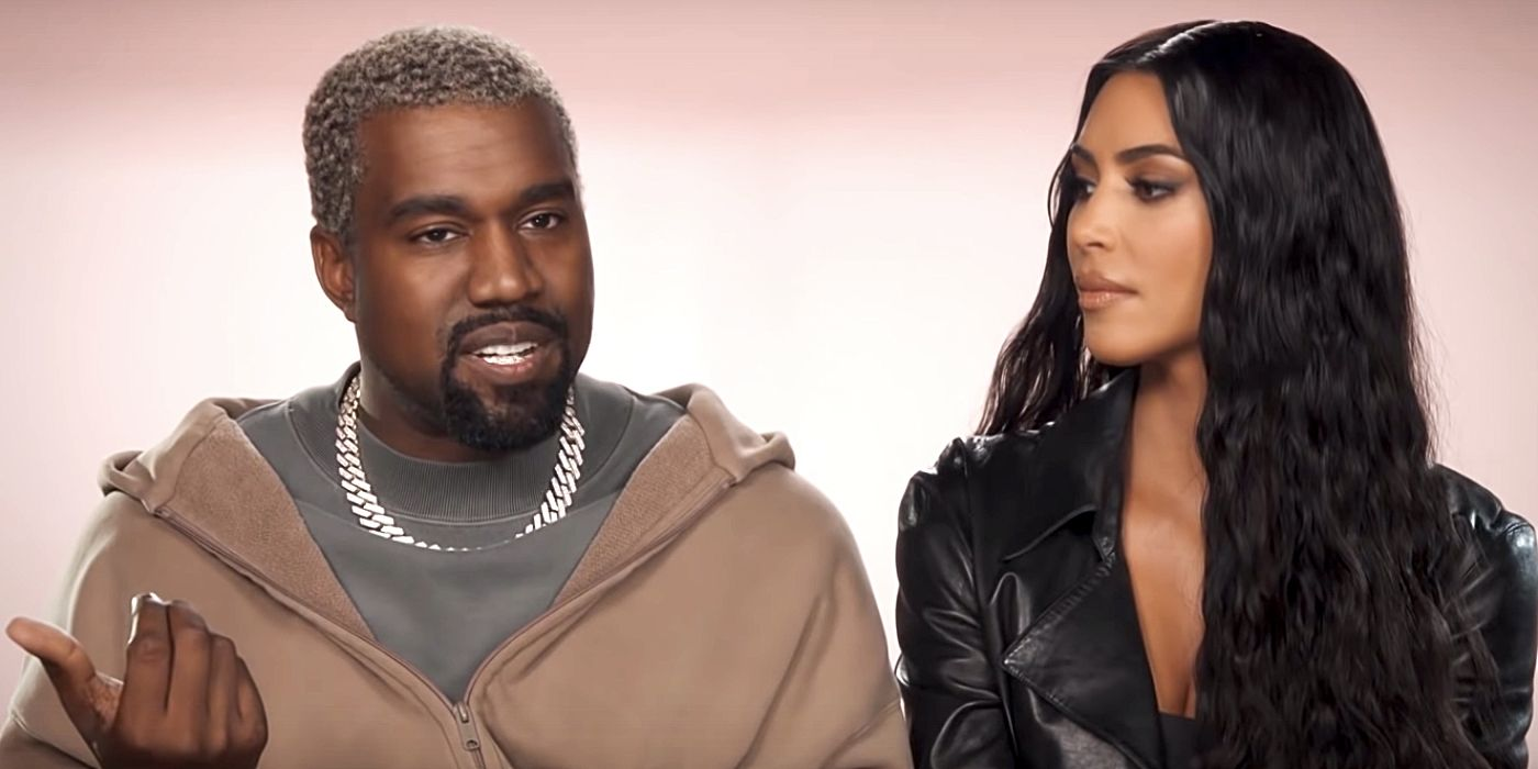 KUWTK: Why Kim Kardashian Hasn't Officially Endorsed Kanye For President