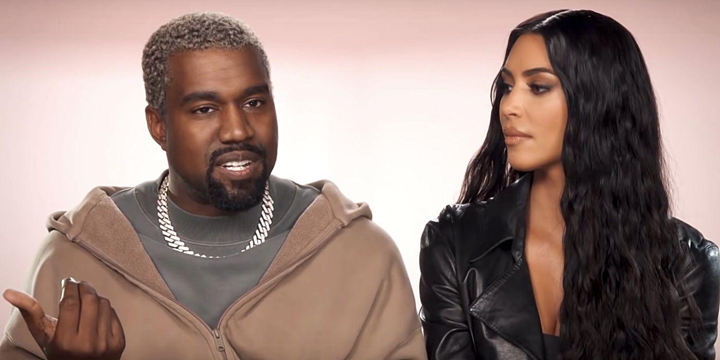 KUWTK: Why Kim Kardashian Hasn't Officially Endorsed Kanye For President