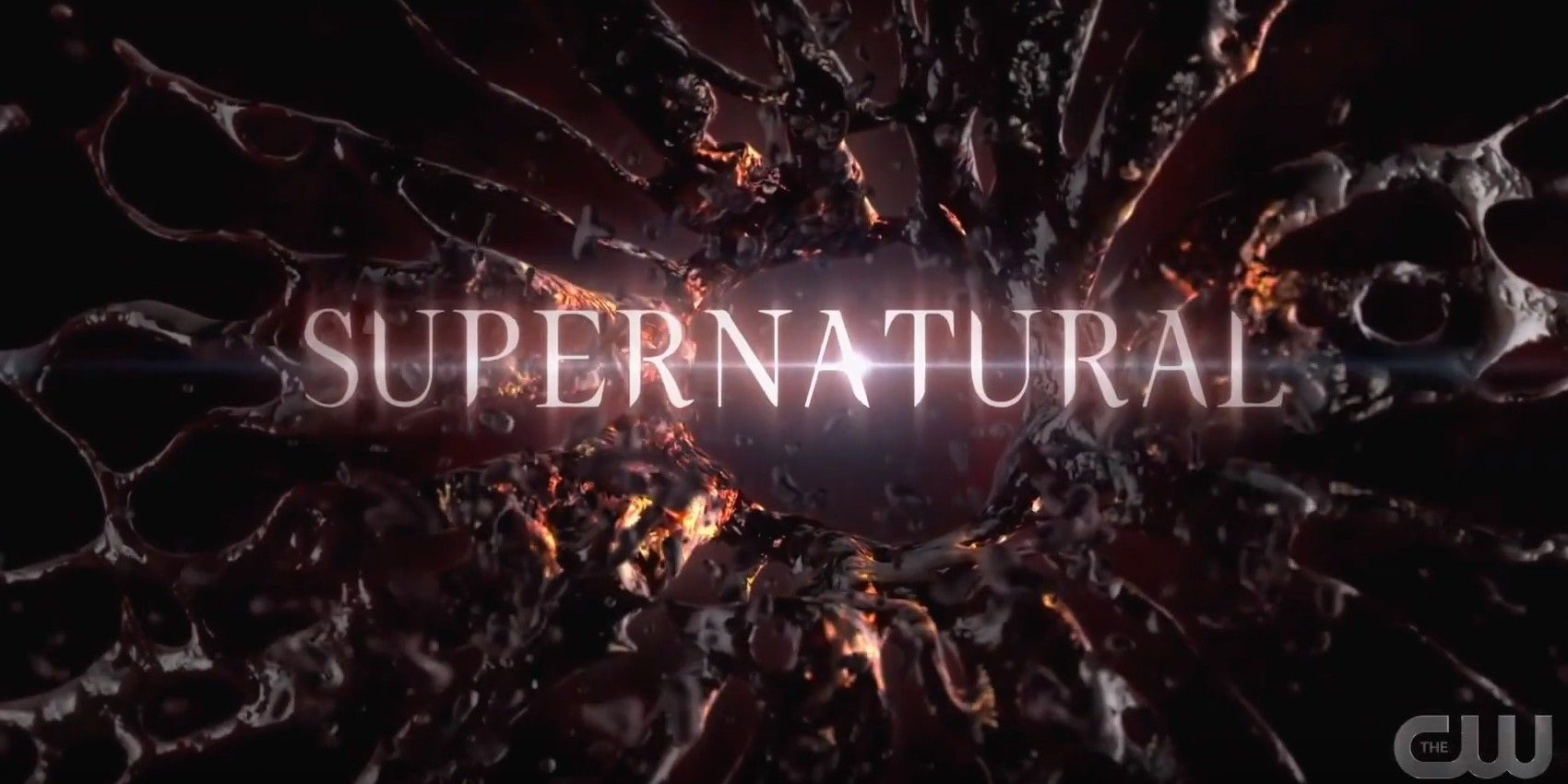 Supernatural Theory: Season 15 Title Card Teases How The ...