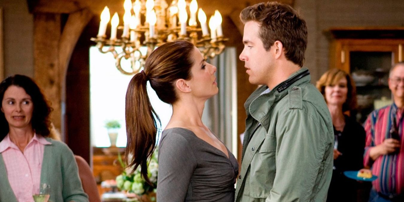 All Comedy Movies In 2009 tv and movie news 5 romantic comedy films from the 2000s