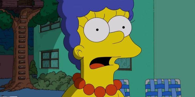 Quantos anos os Simpsons teriam na vida real? 2
