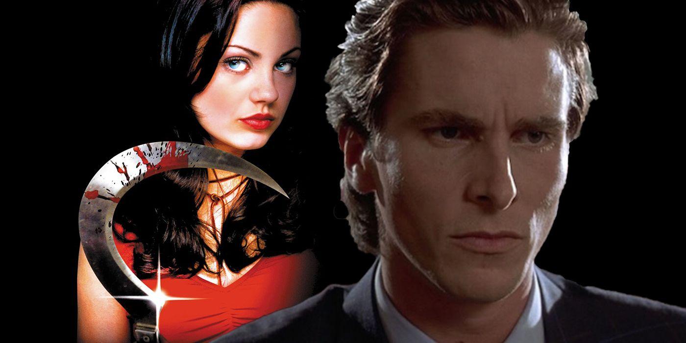 American Psycho 2 Proves Patrick Bateman's Murders Really Happened