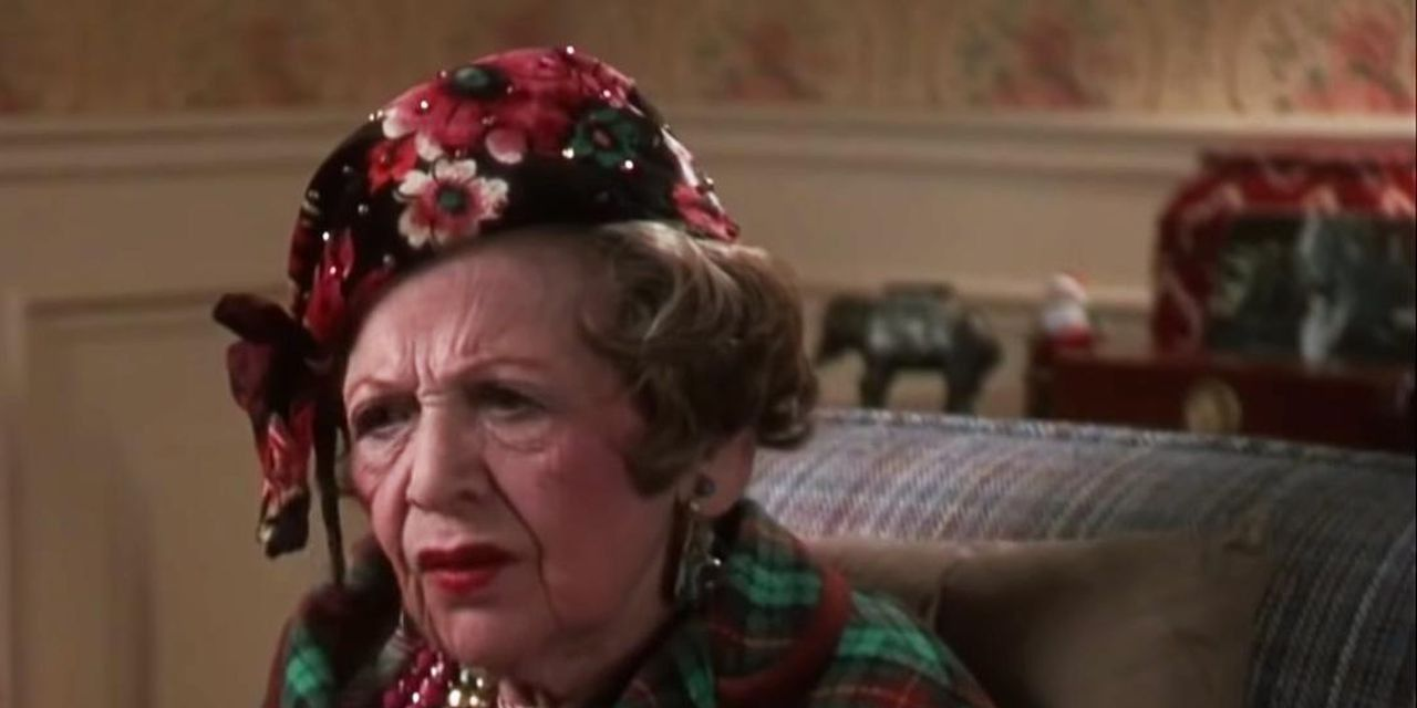10 Funniest Quotes From National Lampoon\u0027s Christmas Vacation