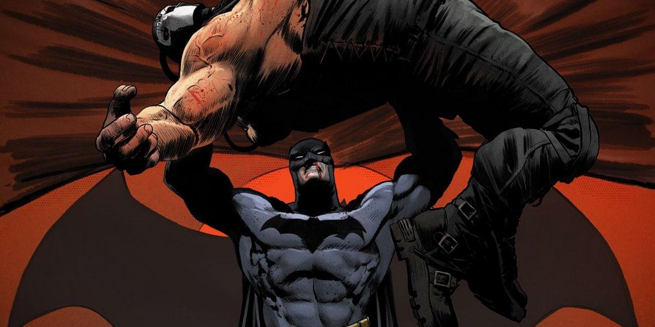 Batman-Lifts-Bane-To-Break-Back.jpg