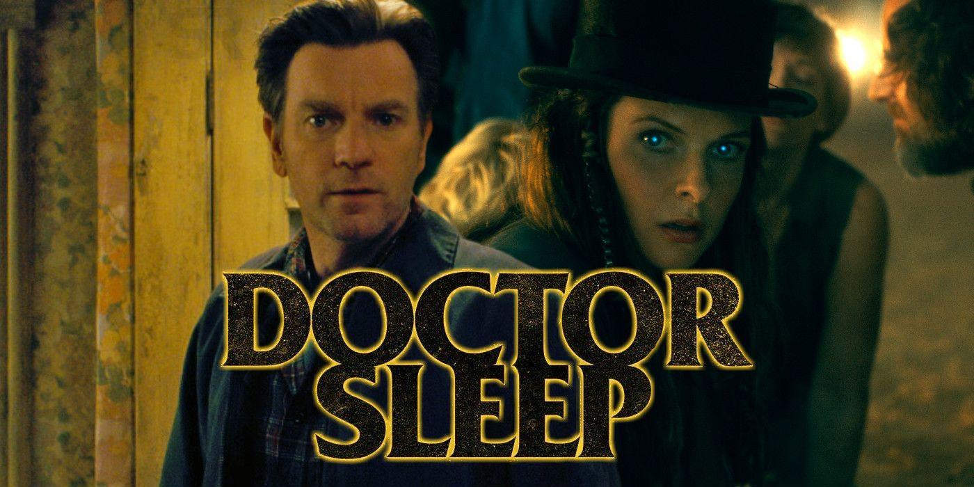 Doctor Sleep 2: Release Date, Story Details, Will It Happen?