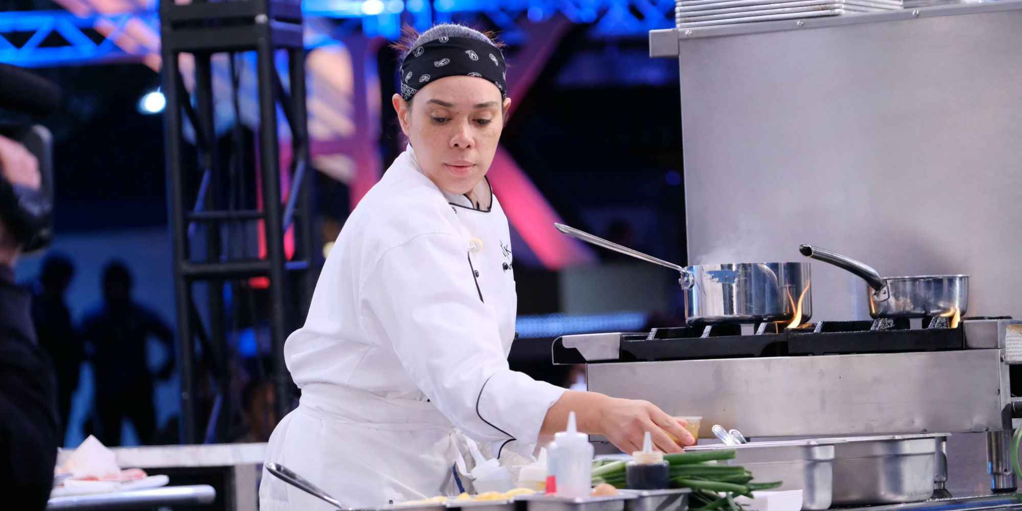 Hell S Kitchen Season 18 What Happened To The Chefs After The Show