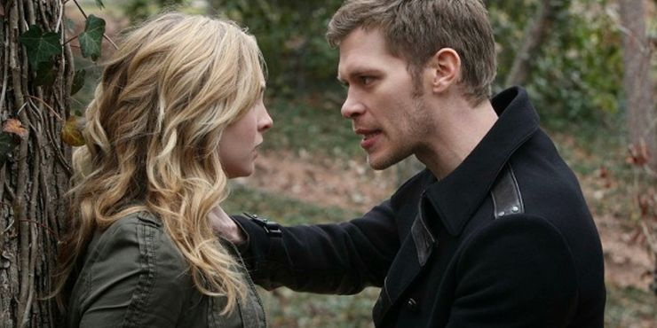The Vampire Diaries 15 Quotes That Will Stick With Us Forever