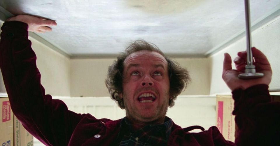 The-Shining-Jack-Torrance-Locked-in-the-