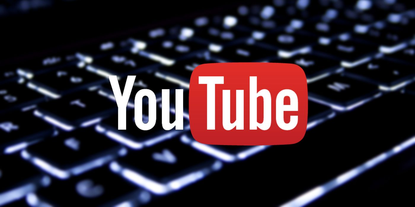 Does YouTube Have Too Much Control Over Its Creators?