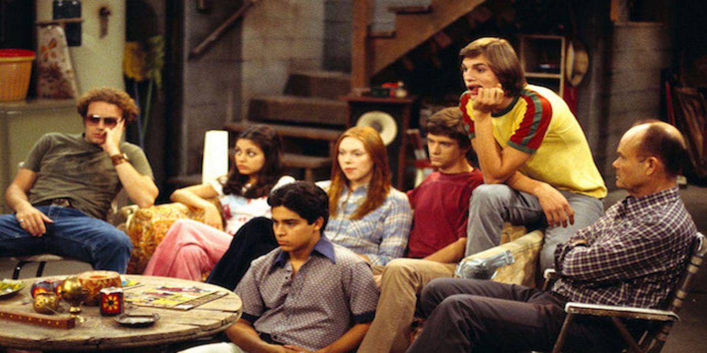 Watch The Tonight Show Starring Jimmy Fallon Highlight